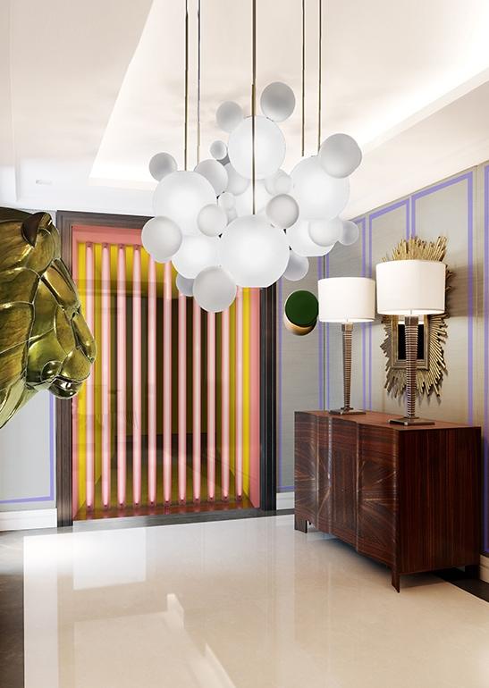 BA-xx-luxury-residential-developement-on-Bishop-Avenue-Highgate-London2-©