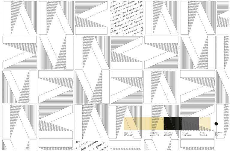 business brand visual identity by misch_MISCH studio london