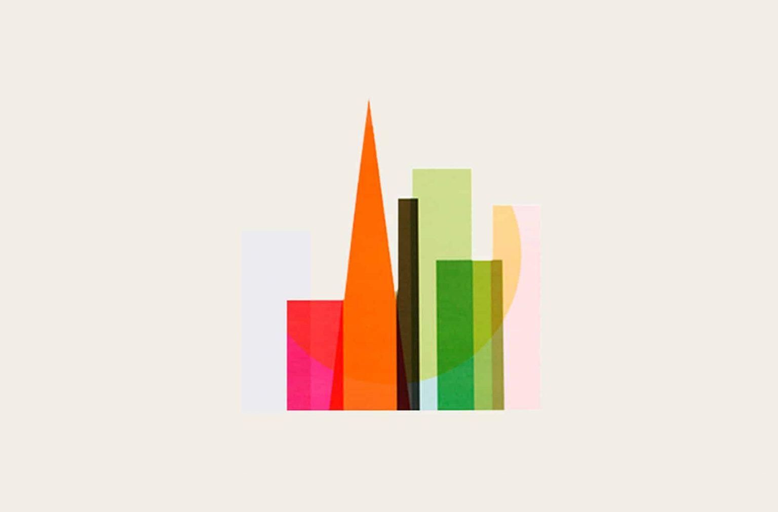 business brand and identity by misch_MISCH london